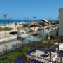 FORTALEZA-PRAIA-DO-FUTURO-VG-FUN-405 (28)